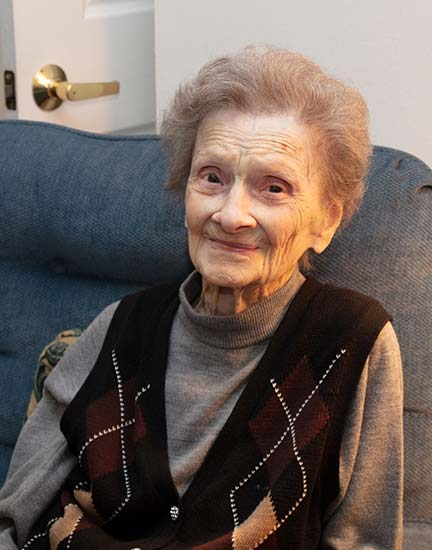 105-year-old-resident